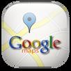 LogoGoogleMaps20