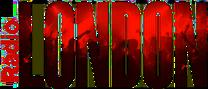 LogoRadioLondon2014