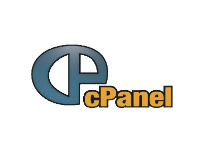 Logocpanel