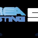 Logo20D