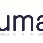 ilumatel 4