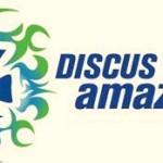 DiscusAmazonas_logo
