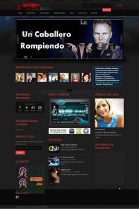 PaginaRadio2A