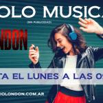 banner-solo-musica3-02-2018