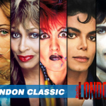 london-classic